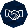 accompagnement icon